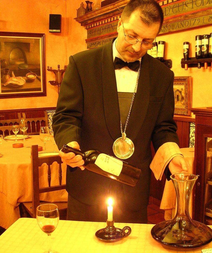 Actividades para la Fiesta Gastronómica de la Cereza de Caderechas en Aranda de Duero